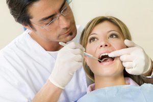 Dentist near Petrie   Passion Family Dental