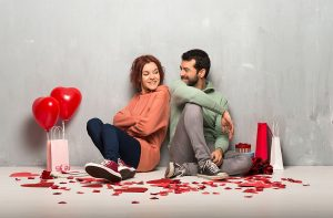 Passion Family Dental Tips for The Perfect Valentines Day Smile