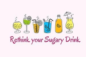 Passion Family Dentist Tips Rethink Your Sugary Drink Featured