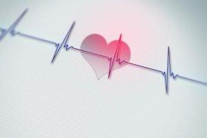 Diabetes and Heart Disease North Lakes
