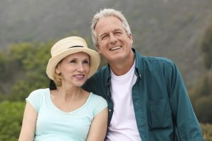 Oral Health for Older Adults North Lakes