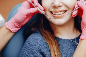 Dentist Narangba Passion Family Dental