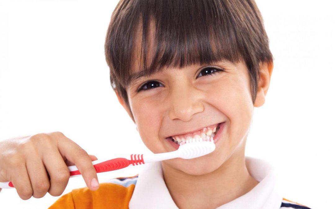 4 Ways to Make Dental Hygiene for Kids Fun
