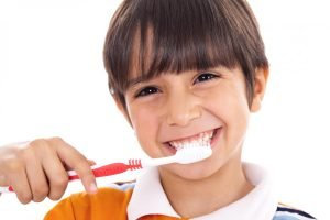 4 Ways to Make Dental Hygiene for Kids Fun