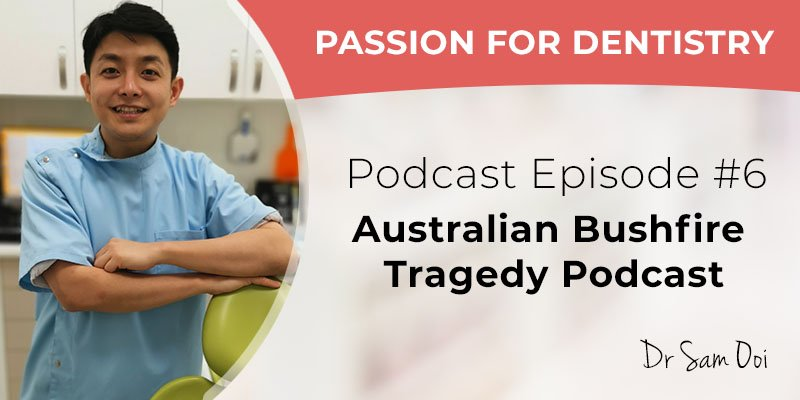 PFDNL-Podcast