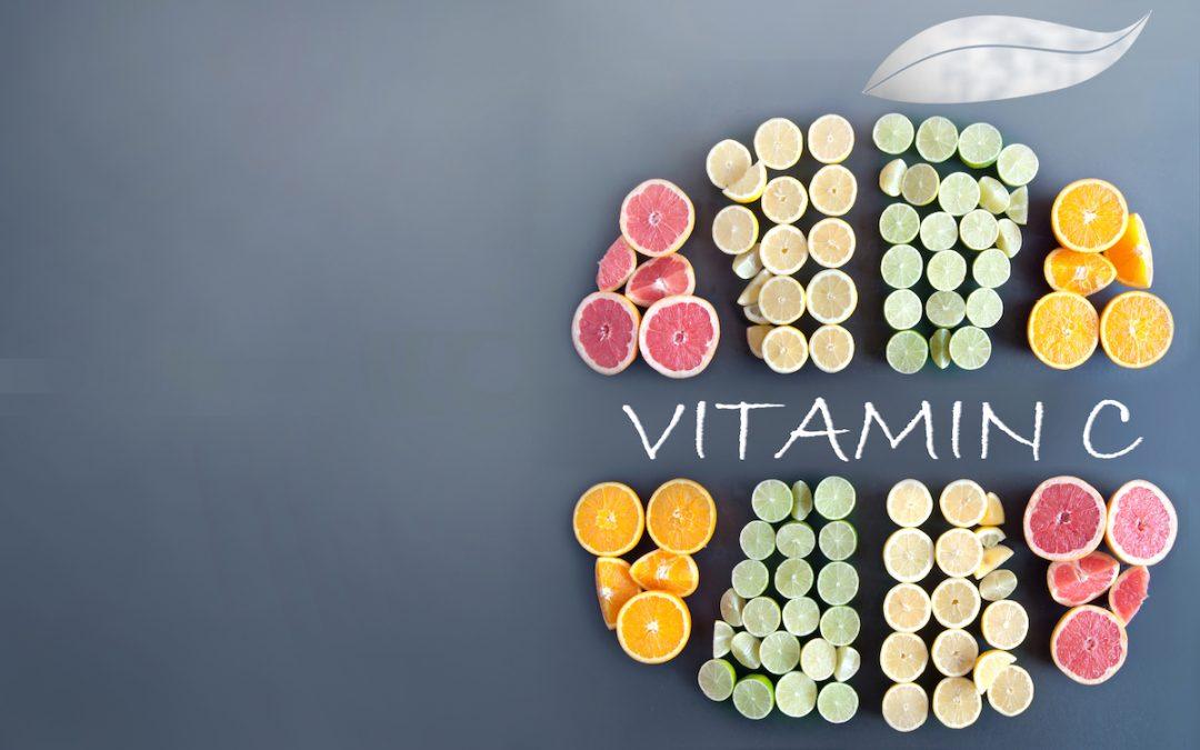 The Hidden Dangers of Vitamin C
