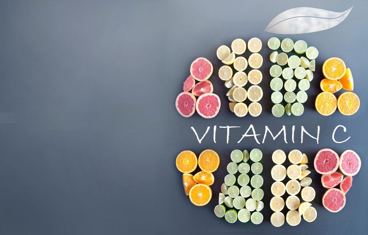 The Hidden Dangers of Vitamin C North Lakes