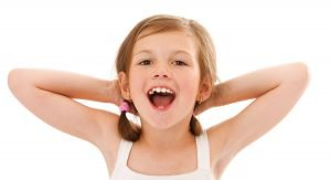 Is your child eligible for free dental treatment under Medicare north lakes