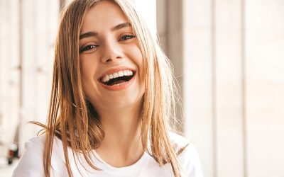 Are you considering a smile makeover?