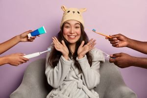 Top 3 Surprising Dos and Donts of Optimum Oral Health from Passion Family Dental North Lakes