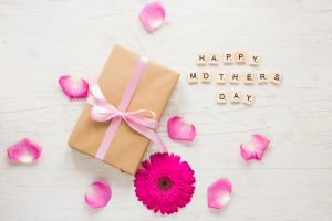 give a mothers day gift that lasts north lakes