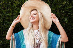 dental health week 2021 keep your smile for life dentists on vincent