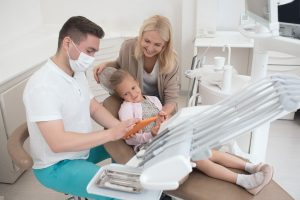how to overcome dental fear tips from passion family dental north lakes